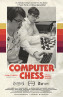 Analog Warmth: On Computer Chess