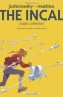 "A Change of Path: Alejandro Jodorowsky's ""The Incal"""