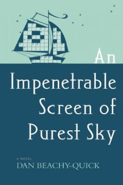 A World With(out) Meaning: An Impenetrable Screen of Purest Sky