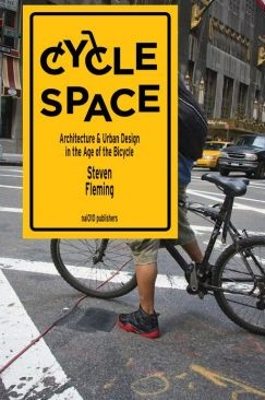 """Chain Reaction: Urban Politics in """"the Age of the Bicycle"""""""
