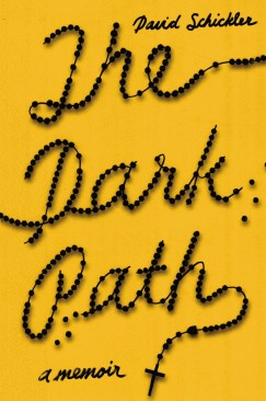 Finding Others in the Dark: Win Bassett on The Dark Path