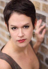 Sherlockian Girl Goes Wilde: An Interview with Lyndsay Faye