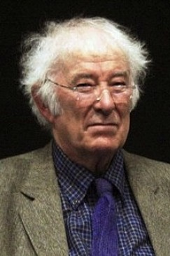 Refusing Simplicity: Encountering Seamus Heaney