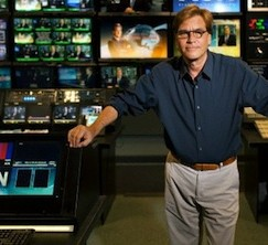 What We've Lost and Gained: Aaron Sorkin's Complex Nostalgia