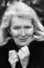 Belle Dame Sans Merci: On Angela Carter