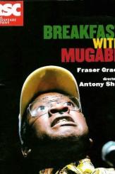 A Journey into Zimbabwe's Postcolonial Subconscious