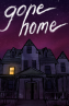 "Perpetual Adolescence: The Fullbright Company's ""Gone Home"""