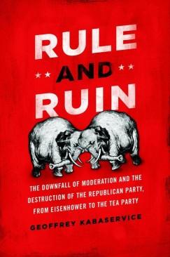 A Moderation Manifesto