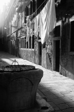 The Encyclopedic Palace – Venice Biennale 2013