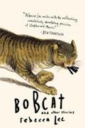 Bobcat thumb