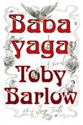 babayaga thumb