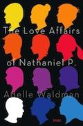 love affairs of nathaniel p thumb