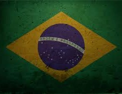 Brazilian Poetry Today