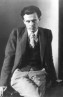 Brave New L.A.: Aldous Huxley in Los Angeles