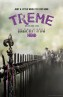 "The Two Faces of New Orleans: HBO's ""Treme"""