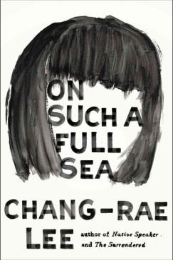 Between Genres: On Chang-rae Lee's Realism