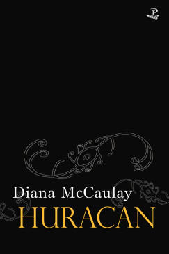 "Redemption Songs: Diana McCaulay's ""Huracan"""