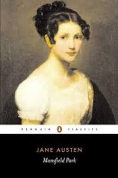 Jane Austen, Feminist Icon