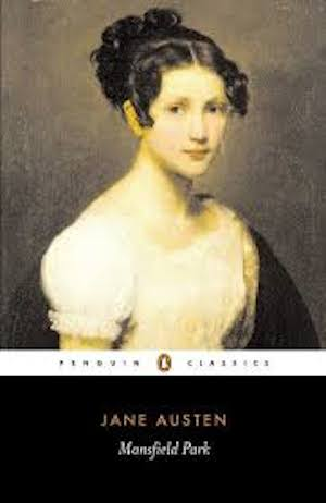 jane austen and discourses of fenminism In recent decades the vision of austen as a subversive or rebellious author has appeared most forcefully in the varied scholarship of feminist literary critics some.