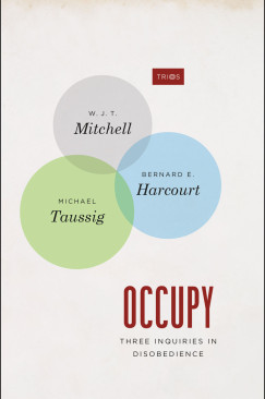 Disobedience & Miseducation: Occupy and the Academy