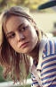 "Short Term Feelings: What Hurts About ""Short Term 12"""