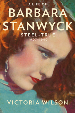 Barbara Stanwyck Was One Tough Dame