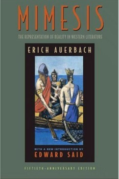 Auerbach in Istanbul