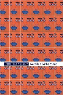Powerful Debuts by Three African-American Poets