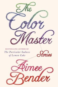 """[VIDEO] On """"The Color Master"""""""