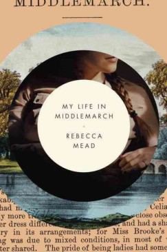 Middlemarch and Me