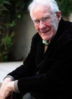 Alain Badiou in Southern California: A Politics of the Impossible