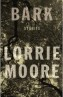 The Only People Here: Lorrie Moore's Latest