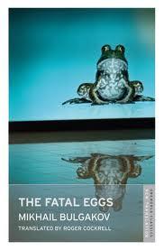 Fatal Eggs Hunt 2