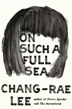 Chang-rae Lee's Dystopian America