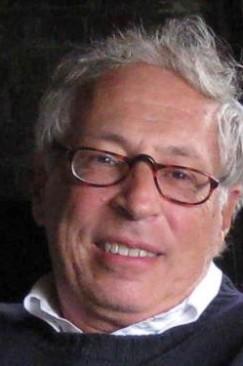 PODCAST #52: David Kipen interviews Jeffrey Lewis