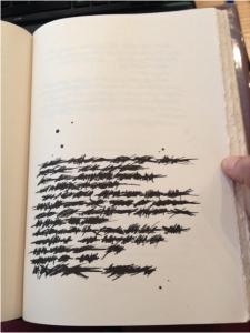 Left Page Octavian