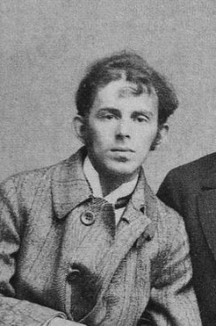 """We Can Be Heroes: The Winter Poetry Olympics Part VI: Russia's Religious Minorities in the """"time intolerable"""" of Osip Mandelstam"""
