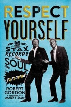 The Sounds of Soulsville, U.S.A.