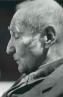 [VIDEO] William S. Burroughs: 100 Years