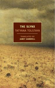 The Slynx Hunt 4
