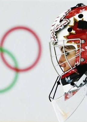 Olympic games in sochi essay