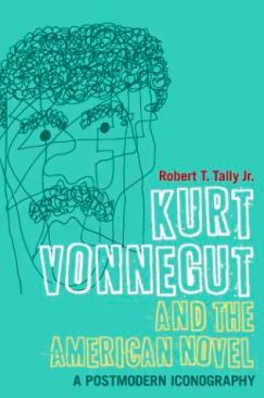 All Too Human: On Kurt Vonnegut's Legacy