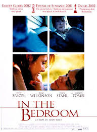 bedroom movie