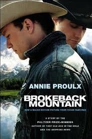 brokeback2