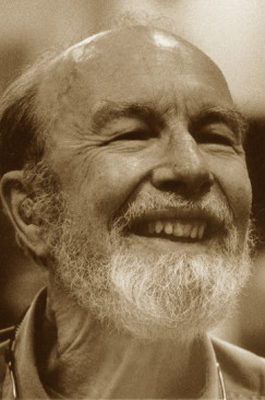 Pete Seeger was no Llewyn Davis