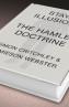 The Nietzsche Doctrine