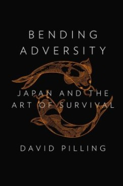 Japan as a Land of Reinvention, Resilience, and Noisy Disagreement