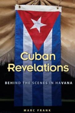 At the Crossroads: Cuba at 55
