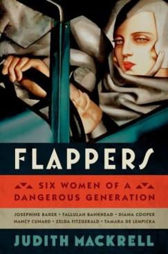 Femmes Dangereuses in the 20th Century