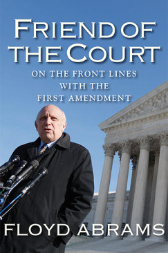 Defending the First Amendment from Attacks Coming from Both Left and Right